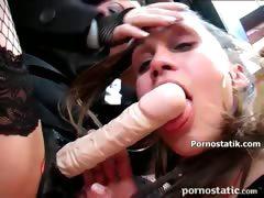 sexy-brunette-babe-gets-horny-sucking-part4