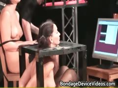 three-hot-sexy-great-tits-nice-body-part1