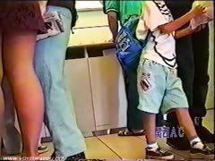 subway-underwear-wearing-short-skirts