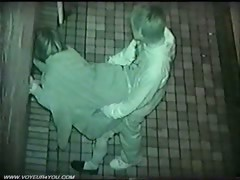 at-night-time-outdoor-public-sex